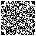 QR code with Alaska Rafting Adventure's contacts