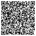 QR code with G White & Son Co contacts