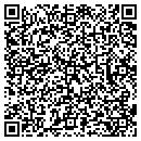 QR code with South Anchorage Physical Thrpy contacts