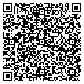QR code with Jims Truck & Tractor contacts