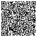 QR code with Sunrise Neighborhood Cafe contacts