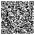 QR code with Mikes Printing contacts
