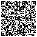QR code with Jerrys Repair/Maint contacts