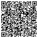 QR code with Andrea Iverson DC contacts
