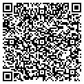 QR code with Binkley Street Dental Clinic contacts