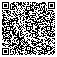 QR code with Kotlik Clinic contacts