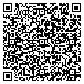QR code with Alaska Fireplace & Acces contacts