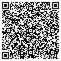 QR code with Independent Baptist Church contacts