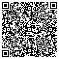 QR code with Homeland Enterprises contacts