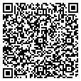 QR code with Bill A Kluge contacts
