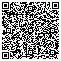 QR code with Industrial Machine Inc contacts