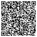 QR code with B Juline Magden CPA contacts