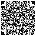 QR code with Holy Spirit Center contacts