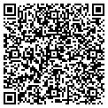 QR code with Penzoil/Oil Exchange contacts