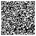 QR code with Army & Air Force Exchange Service contacts