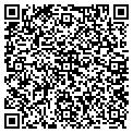 QR code with Thomas Construction Industries contacts