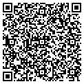 QR code with Unalaska Native Fisherman Assn contacts