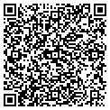 QR code with Representative Mike Chenault contacts