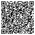QR code with Hoonah City Shop contacts