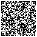 QR code with Tuluksak Tribal Recreation contacts