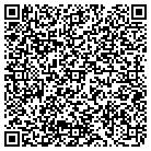QR code with Artic Native Brotherhood Charit Trust contacts