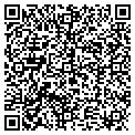 QR code with Shultz Excavating contacts