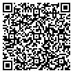 QR code with Ua contacts
