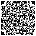 QR code with Alaska Scenic Tours contacts
