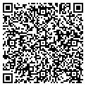 QR code with Papa Murphy's Take 'N' Bake contacts