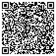 QR code with Howatt Painting contacts