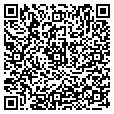 QR code with David J Long contacts