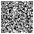 QR code with Arctic Raw Fur Co contacts