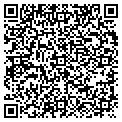 QR code with Veteran Affairs Outptnt Clnc contacts