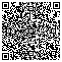 QR code with North Star Locksmith contacts