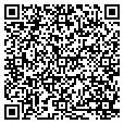 QR code with Zimmer Rentals contacts