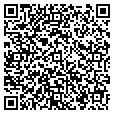 QR code with Kasee Kaf contacts
