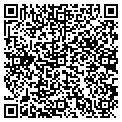 QR code with Dowell Schlumberger Inc contacts