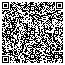 QR code with Ketchikan Human Resources Department contacts
