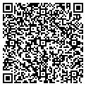 QR code with Davis Watterson JV contacts