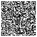 QR code with Fl W Coast Operating Eng App Tr Fd contacts