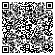 QR code with Greystone Collections contacts