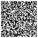 QR code with International Brotherhood Of Local 641 contacts