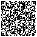 QR code with Fairbanks Resource Agency contacts