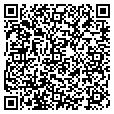 QR code with Bear Valley Golf Course contacts