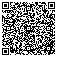 QR code with Moffitt & Moffitt contacts