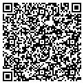 QR code with EMDS Consulting Engineers contacts