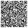 QR code with Home Electronics Inc contacts