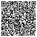 QR code with Workers To Go Proj contacts