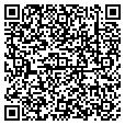 QR code with KNBA contacts