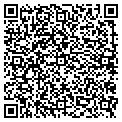 QR code with Alaska Airlines Air Cargo contacts